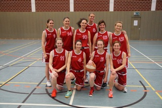 2015-11_Damen_1_Teamfoto